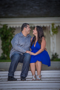 4437_stephanie_danny_new_York_engagement_ _photography_readytogo nyc-