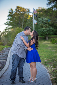 4413_stephanie_danny_new_York_engagement_ _photography_readytogo nyc-