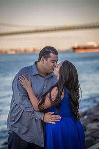 4408_stephanie_danny_new_York_engagement_ _photography_readytogo nyc-