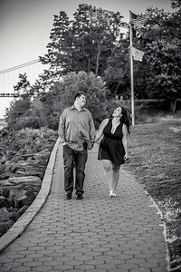 4396_stephanie_danny_new_York_engagement_ _photography_readytogo nyc-