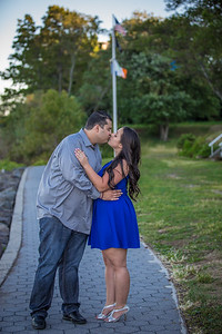 4414_stephanie_danny_new_York_engagement_ _photography_readytogo nyc-
