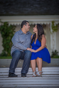 4439_stephanie_danny_new_York_engagement_ _photography_readytogo nyc-