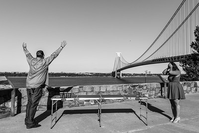 5948_stephanie_danny_new_York_engagement_ _photography_readytogo nyc-