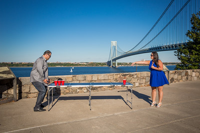 5917_stephanie_danny_new_York_engagement_ _photography_readytogo nyc-