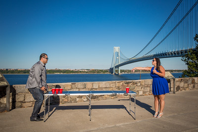 5930_stephanie_danny_new_York_engagement_ _photography_readytogo nyc-