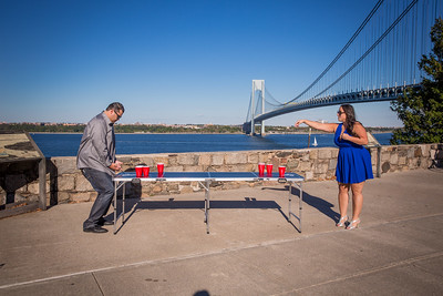5901_stephanie_danny_new_York_engagement_ _photography_readytogo nyc-