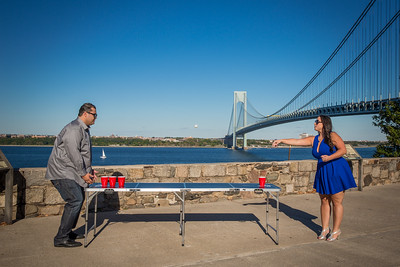 5922_stephanie_danny_new_York_engagement_ _photography_readytogo nyc-