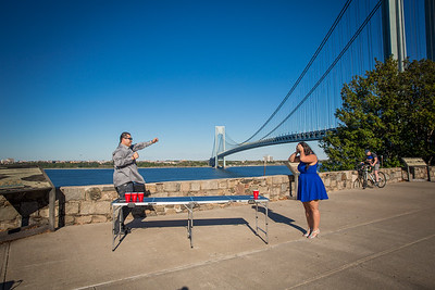 5952_stephanie_danny_new_York_engagement_ _photography_readytogo nyc-