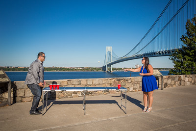 5929_stephanie_danny_new_York_engagement_ _photography_readytogo nyc-
