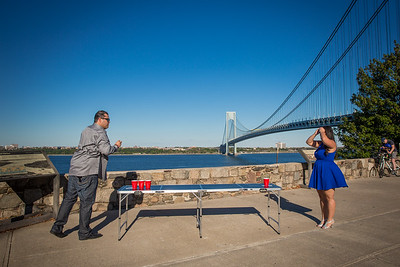 5945_stephanie_danny_new_York_engagement_ _photography_readytogo nyc-