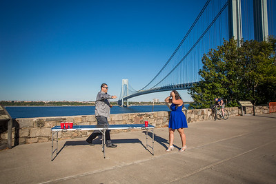5954_stephanie_danny_new_York_engagement_ _photography_readytogo nyc-