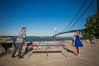 5944_stephanie_danny_new_York_engagement_ _photography_readytogo nyc-