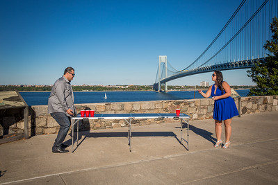 5915_stephanie_danny_new_York_engagement_ _photography_readytogo nyc-