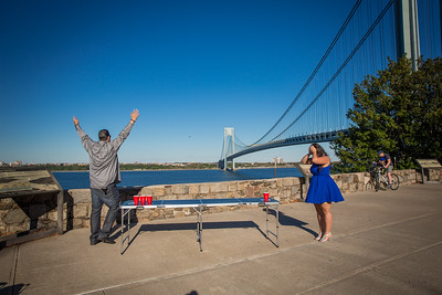 5951_stephanie_danny_new_York_engagement_ _photography_readytogo nyc-