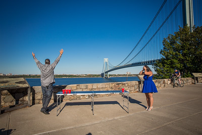 5950_stephanie_danny_new_York_engagement_ _photography_readytogo nyc-