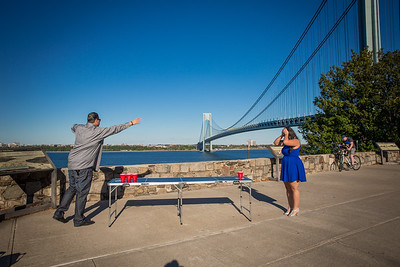 5947_stephanie_danny_new_York_engagement_ _photography_readytogo nyc-