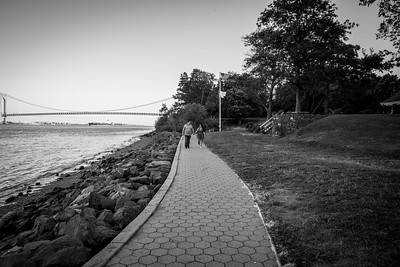 6206_stephanie_danny_new_York_engagement_ _photography_readytogo nyc-