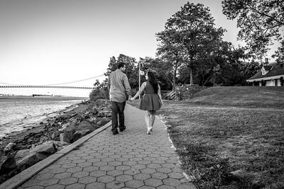 6191_stephanie_danny_new_York_engagement_ _photography_readytogo nyc-