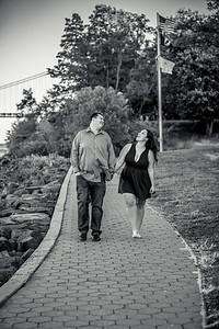 4396_stephanie_danny_new_York_engagement_ _photography_readytogo nyc-