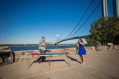 5953_stephanie_danny_new_York_engagement_ _photography_readytogo nyc-