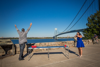 5949_stephanie_danny_new_York_engagement_ _photography_readytogo nyc-