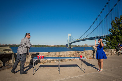 5943_stephanie_danny_new_York_engagement_ _photography_readytogo nyc-
