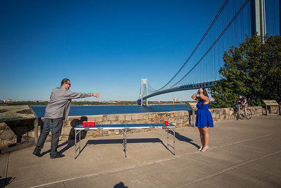 5946_stephanie_danny_new_York_engagement_ _photography_readytogo nyc-