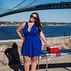 4043_stephanie_danny_new_York_engagement_ _photography_readytogo nyc-