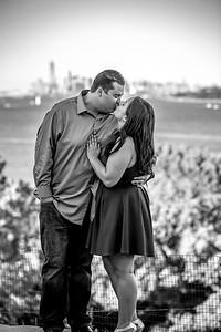 4083_stephanie_danny_new_York_engagement_ _photography_readytogo nyc-