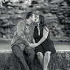 4291_stephanie_danny_new_York_engagement_ _photography_readytogo nyc-
