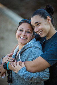 4268_stephanie_danny_new_York_engagement_ _photography_readytogo nyc-
