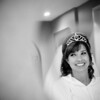 Stephanie & Michael's Wedding at the Fairmont Chateau Lake Louise <br /> Photo by Tessa, FunkyTown Photography