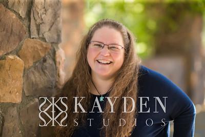 Kayden-Studios-Stephenie-105