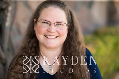 Kayden-Studios-Stephenie-126