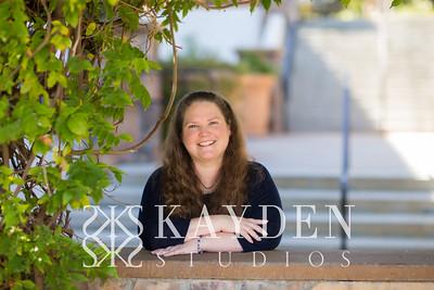 Kayden-Studios-Stephenie-110