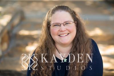 Kayden-Studios-Stephenie-102