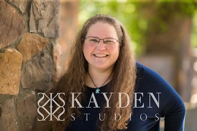 Kayden-Studios-Stephenie-106