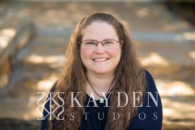 Kayden-Studios-Stephenie-100