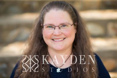 Kayden-Studios-Stephenie-128