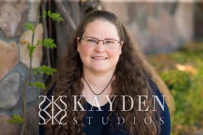 Kayden-Studios-Stephenie-123