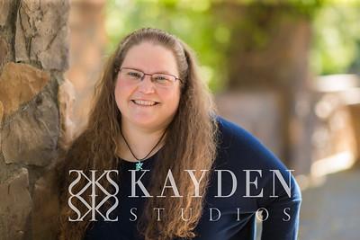 Kayden-Studios-Stephenie-107