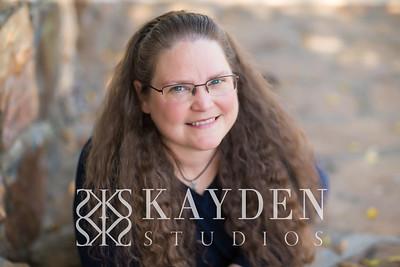 Kayden-Studios-Stephenie-118