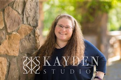 Kayden-Studios-Stephenie-103