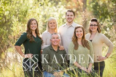 Kayden_Studios_Photography-127