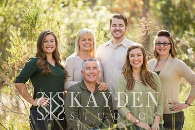 Kayden_Studios_Photography-128