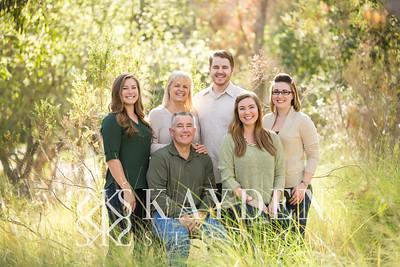 Kayden_Studios_Photography-124