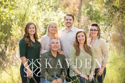 Kayden_Studios_Photography-120