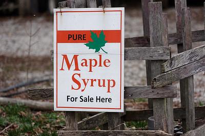2017-02-25 Parke County Maple Fair