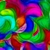 Image111Fractal2a