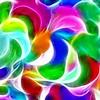Image111Fractal1